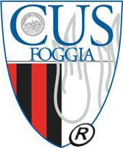 Logocusreg